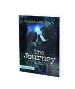 The Journey for Youth : Walking the Road to Bethlehem - Adam Hamilton