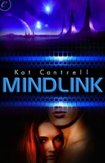 Mindlink - Kat Cantrell
