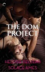 The Dom Project - Heloise Belleau