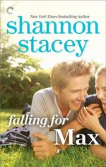 Falling for Max : Book Nine of The Kowalskis - Shannon Stacey