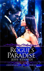 Rogue's Paradise - Jeffe Kennedy