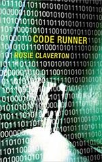 Code Runner - Rosie Claverton