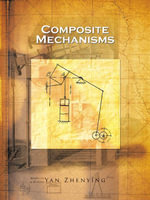 COMPOSITE MECHANISMS - YAN ZHENYING