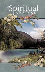 A Spiritual Paradise - Steve Wilson
