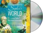 Sophie's World : A Novel about the History of Philosophy - Jostein Gaarder