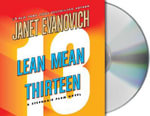 Lean Mean Thirteen : Stephanie Plum Novels - Janet Evanovich