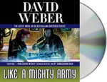 Like a Mighty Army - David Weber