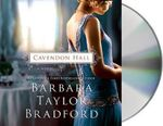 Cavendon Hall - Barbara Taylor Bradford