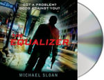 The Equalizer - Michael Sloan