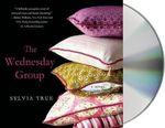 The Wednesday Group - Sylvia True
