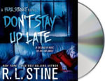 Don't Stay Up Late : A Fear Street Novel - R L Stine