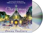 The Christmas Light - Donna VanLiere