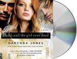 Death and the Girl Next Door : Darklight - Darynda Jones