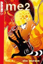 ME2 #1 - Sho Murase