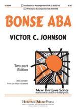 Bonse ABA - Victor C. Johnson