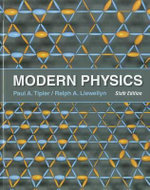 Modern Physics - Paul A Tipler