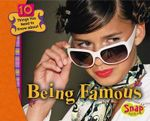 Being Famous - Jen Jones