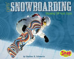 Girls' Snowboarding - Heather E Schwartz