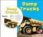 Dump Trucks - Linda D Williams