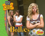 Bullies - Jen Jones