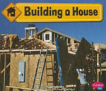Building a House - JoAnn Early Macken