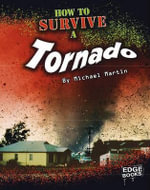 How to Survive a Tornado - Michael Martin