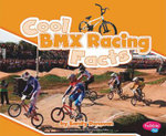 Cool BMX Racing Facts - Sandra Donovan