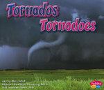 Tornados/Tornadoes - Mari C Schuh