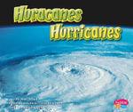 Huracanes/Hurricanes - Mari C Schuh