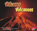 Volcanes/Volcanoes - Mari C Schuh
