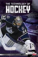 The Technology of Hockey - Shane Frederick