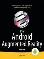 Pro Android Augmented Reality - Kyle Roche