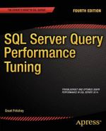 SQL Server Query Performance Tuning - Grant Fritchey