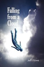 Falling From a Cloud : How the Power of the Crowd Is Driving the Future o... - Jeff Howe