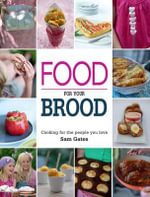 Food for Your Brood - Sam Gates