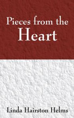 Pieces from the Heart : Exercise Book - Linda Hairston Helms