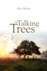 The Talking Trees - Ross Martin