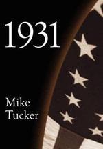 1931 - Mike Tucker