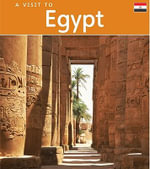 Egypt - Peter Roop