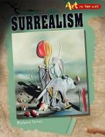 Surrealism - To Be Announced