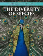 The Diversity of Species - Michael Bright