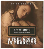 A Tree Grow in Brooklyn - Betty Smith