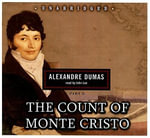 The Count of Monte Cristo, Part 2 - Alexandre Dumas