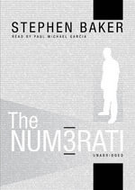 The Numerati : Library Edition - Stephen Baker