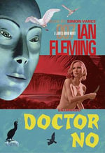 Dr. No - Ian Fleming