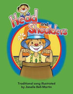 Head and Shoulders : Literacy, Language & Learning Concept Books - Janelle Bell-Martin