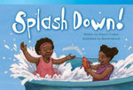 Splash Down! - Sharon Callen