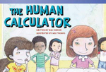 The Human Calculator - Bill Condon