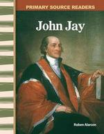 John Jay - Roben Alarcon