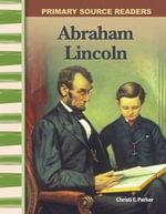 Abraham Lincoln - Christi E. Parker